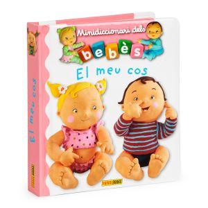 EL MEU COS (3)