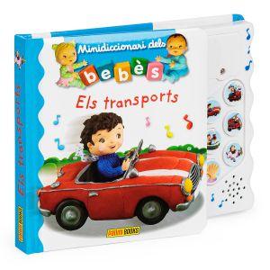 ELS TRANSPORTS N.3