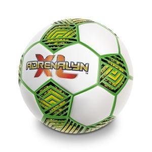 Balón de fútbol Panini Adrenalyn XL