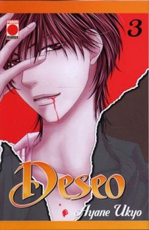 DESEO N.3
