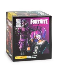 BOX 50 BUSTINE SPAGNA