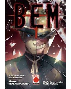BEM N.1