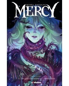 MERCY N.3