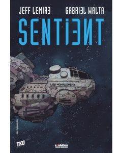SENTIENT (R)