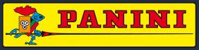 Bienvenido al sitio web oficial de Panini
